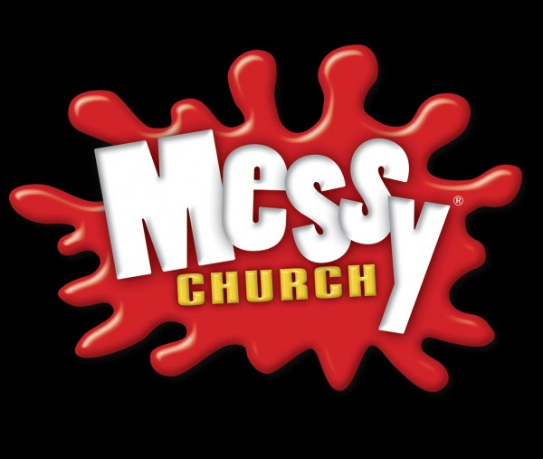 National Messy Church Conference 2019