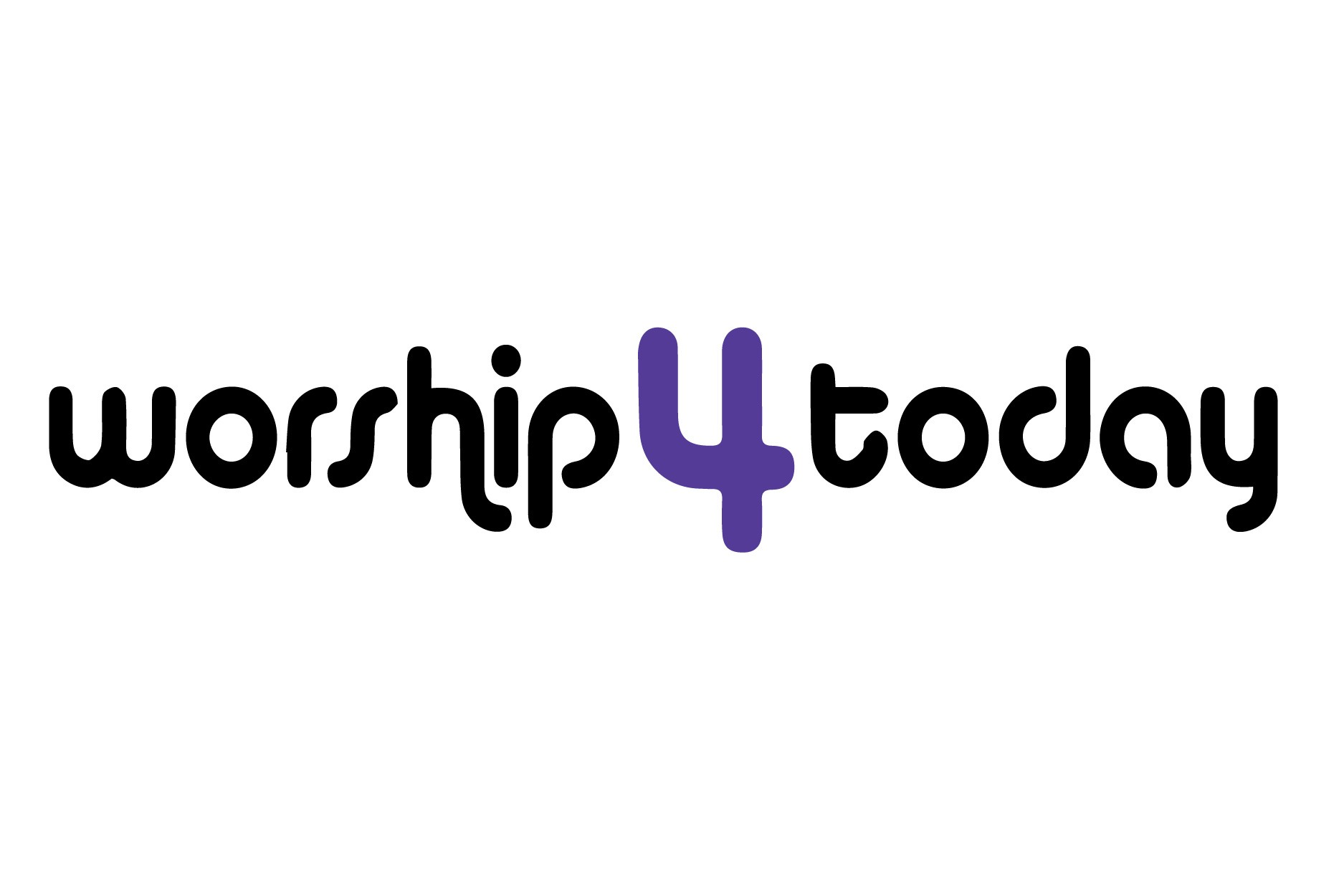 Worship 4 Today