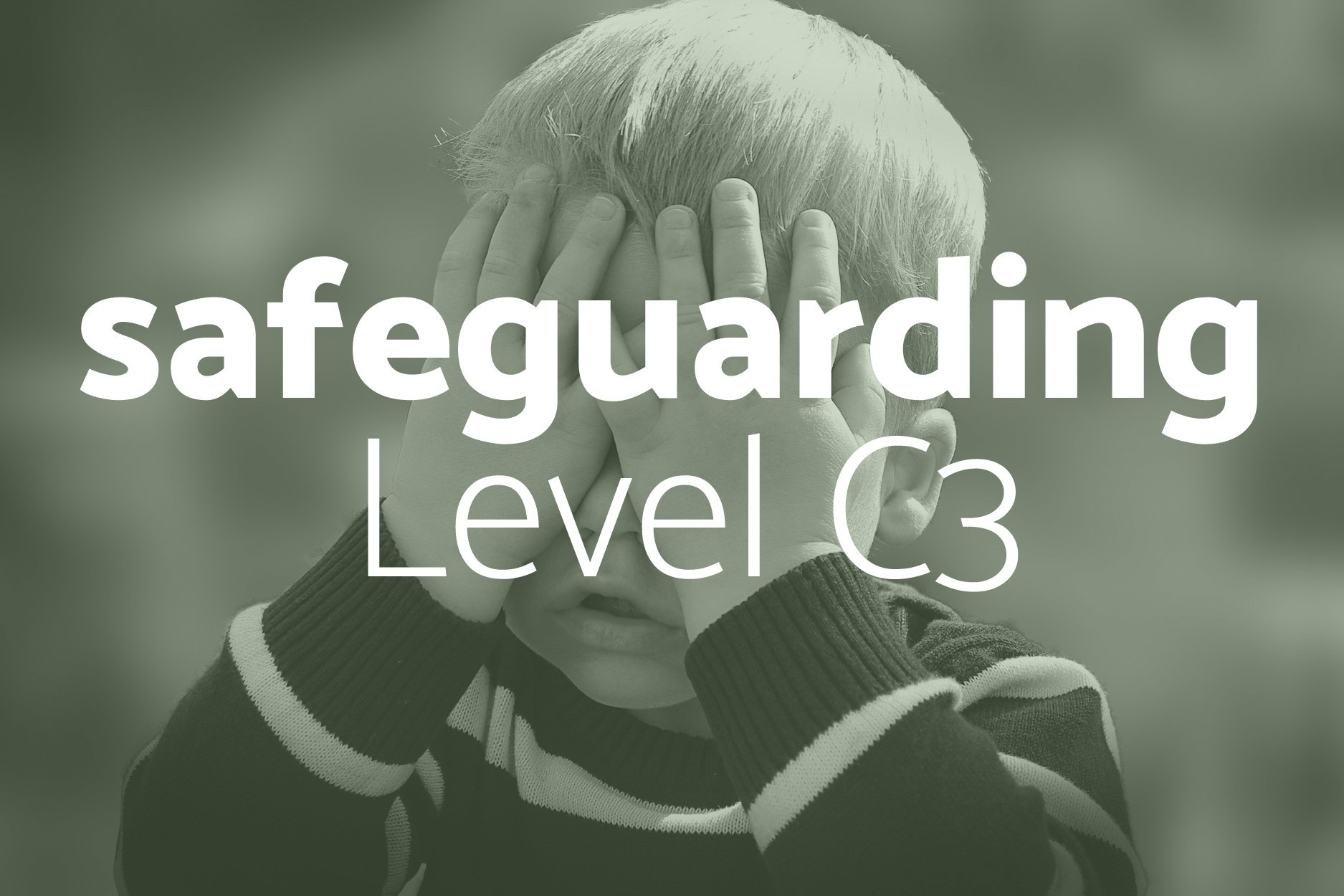 Safeguarding C3